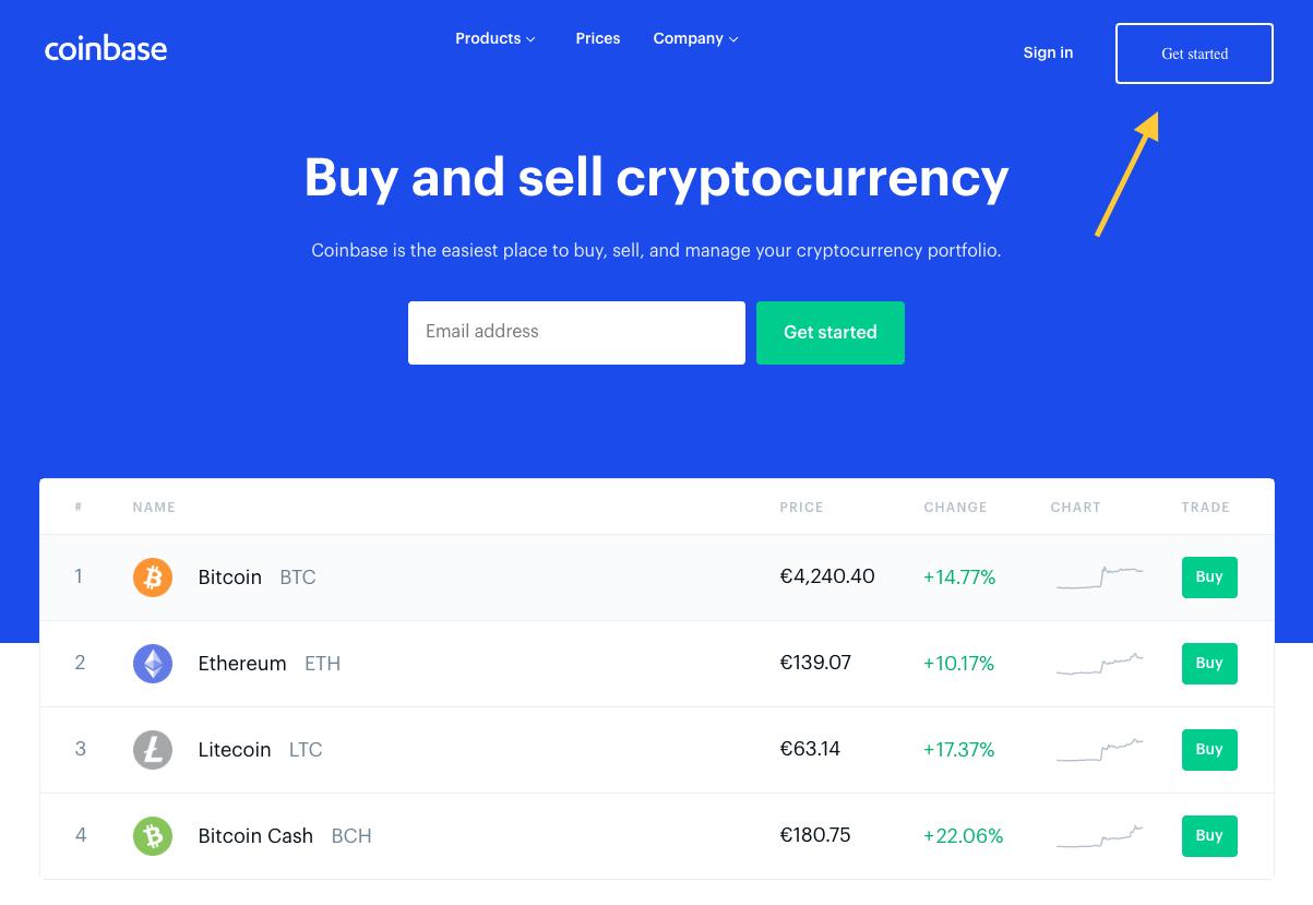 coinbase-1